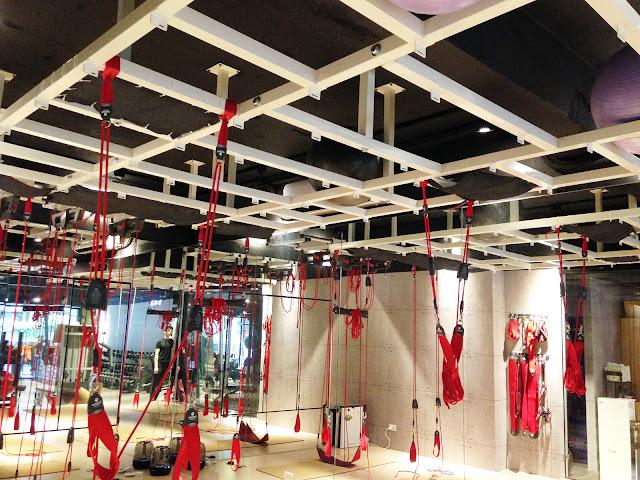 紅繩懸吊-redcord-energym-台北市松山區-核心肌群-腰痠背痛-腰酸背痛-調整體態