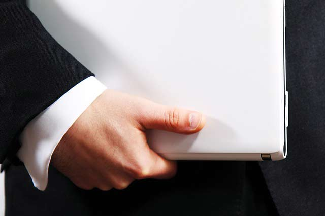 Lowongan Kerja Sales PT. Teknosolusi Dwiguna Cipta #485091814