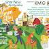 Gran Feria Agroturística, Vive Carmen Alto - 25 de marzo