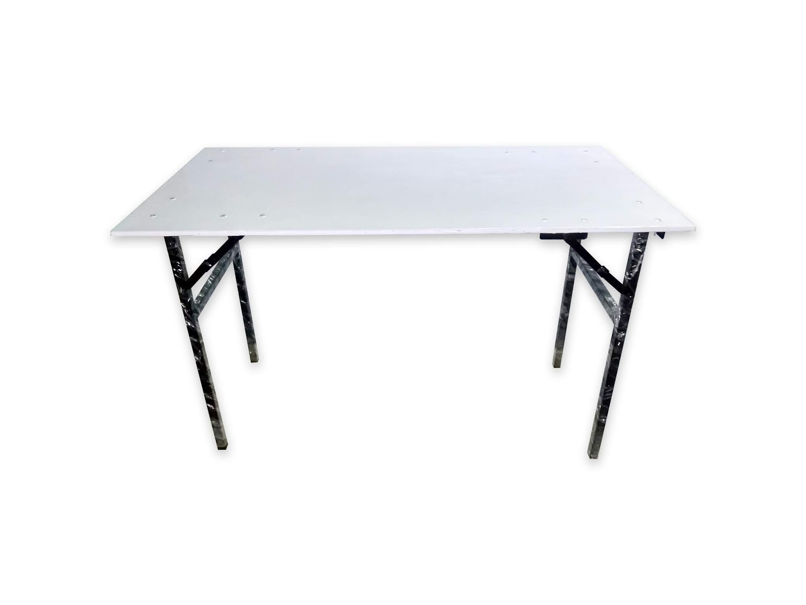 Lightweight Folding Table Price In Vasai 3 X 2 Feet On At Low Rs 1 499 Per Upto 88 Off