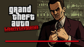Download GTA – Liberty City Stories (USA) Iso PSP Android