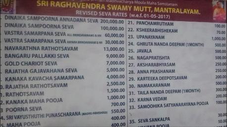 Mantralaya-pilgrimage-1ab.jpg