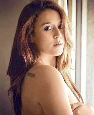 Most-New-Beautiful-Bollywood-actress-2018