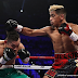 Nonito Donaire Releases Statement : Magdaleno Rejected the Rematch