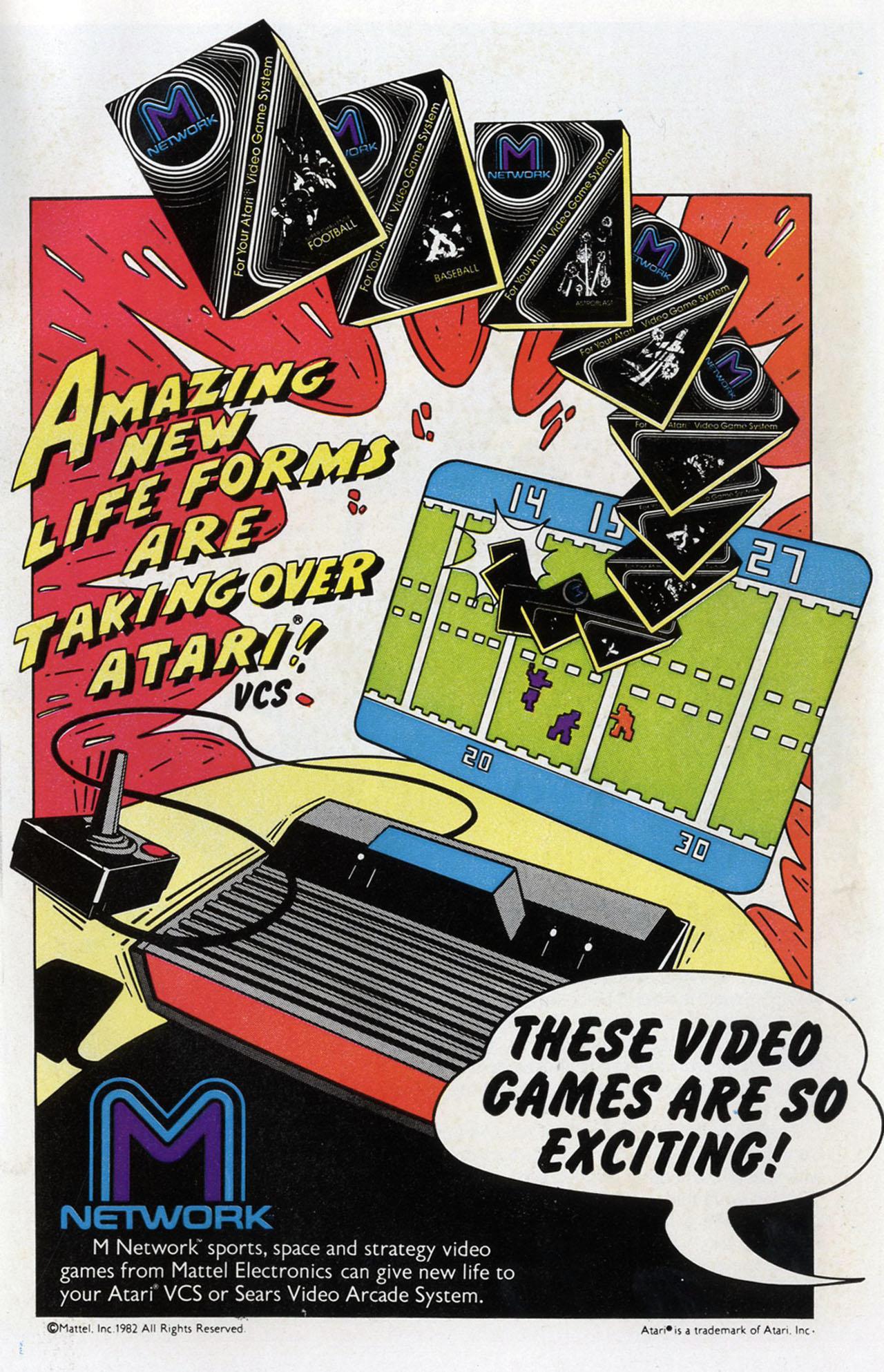 Detective Comics (1937) 522 Page 34