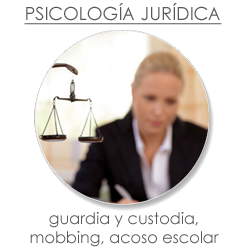 psicologo_juridico_valencia