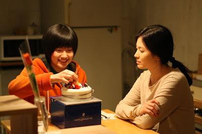 http://www.yogmovie.com/2017/10/sinopsis-film-reason-to-live-oneul-2011.html