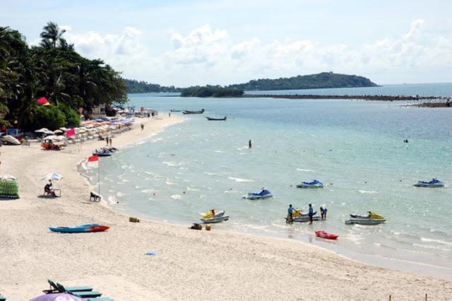 Koh Samui Hotels, Samui Beachfront, Chaweng Hotel, First Bungalow, Hotel Samui, rental Samui, booking room, Thailand, full moon party, koh phangan, koh tao