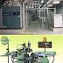 So sánh hệ thống điều khiển thủy lực và hệ thống điều khiển bằng khí nén