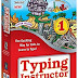 Typing Instructor for Kids 40% Discount Coupon + Free Support