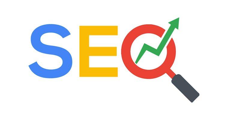 تحسين موقعك او مدونتك