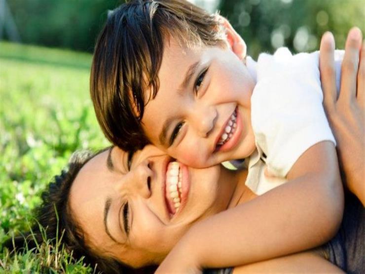 كيف تحمي طفلك من الأمراض هذه الفترة؟