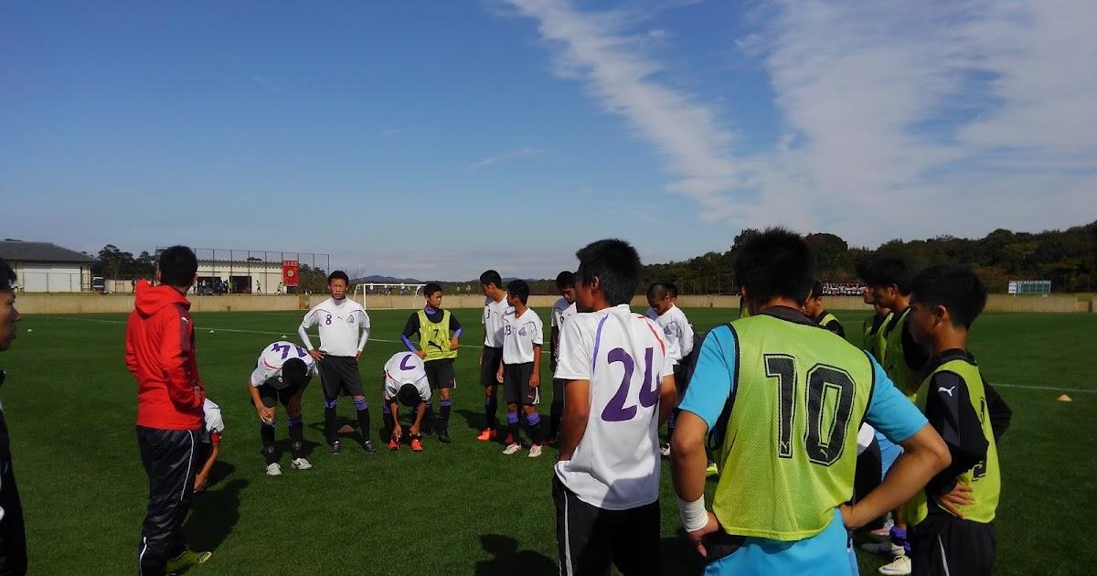 プロジェクト:サッカー選手/テン...
