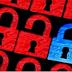 Công nghệ bảo mật máy in đang được cả thế giới quan tâm