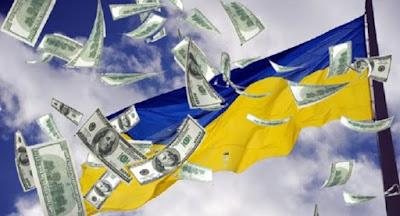 Україна домовилася з МВФ про нову програму кредитування?