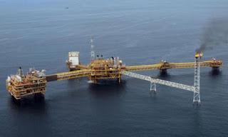 Το 2018 οι πρώτες ερευνητικές γεωτρήσεις στη Δυτική Πελοπόννησο