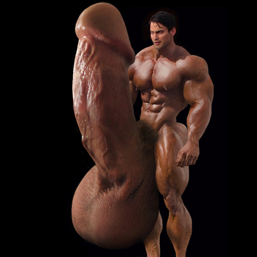 Mega enlarger sleeve penis enhancer extender big cock huge large sex toy couples