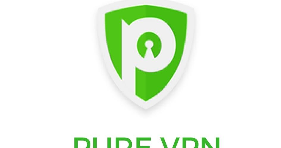 Top 10 Best Oled Tv Reviews—Pure Vpn Pro Mod Apk