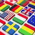 Demersuri pentru A putea Realiza Traduceri Autorizate in Bucuresti