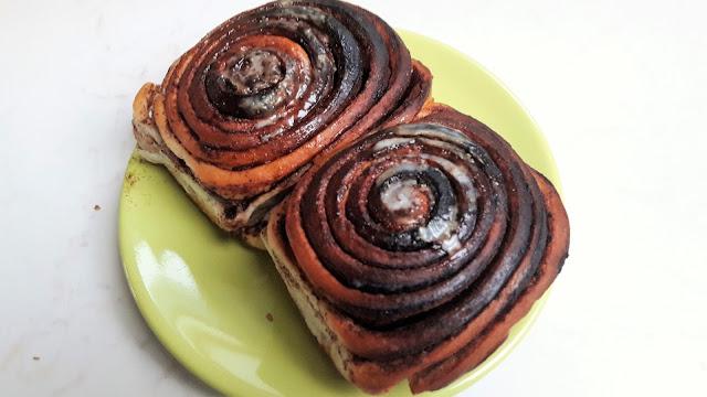 Kuchnia Podlasia