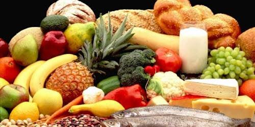 Bienvenidos a nuestro blog venezuela seropositivo junio 2013 - Alimentos sistema inmunologico ...