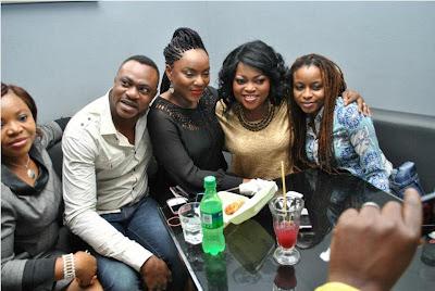 glo xfactor in nigeria