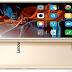 Lenovo Vibe K5 Plus Philippines Price is Php 8,999, Specs, Features, Release Date