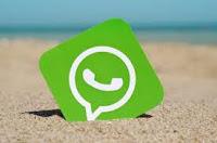Whatsapp: presto arriverà la segreteria telefonica