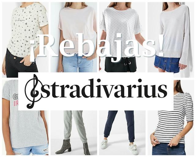 Rebajas-Stradivarius-2018