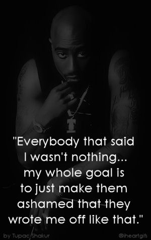 Tupac Quotes About Friends. QuotesGram