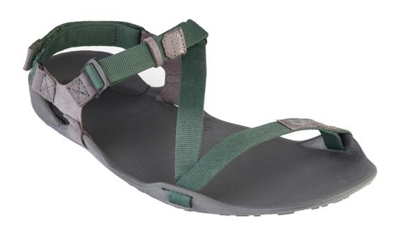 V pavučině  Barefoot sandály pro dospělé dd34dc5048
