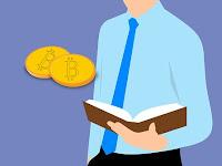 Bitcoin Mining Free PDF Download