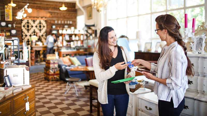 Should Small Businesses Consider Outsourcing