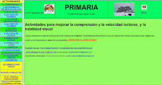 http://www.cillueca.educa.aragon.es/web%20lectura/web%20primaria/primaria.htm