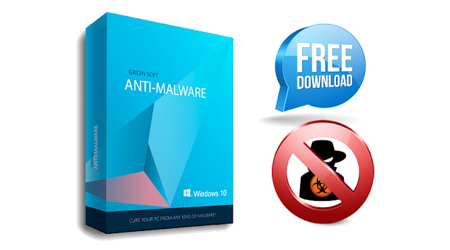 Free-GridinSoft-AntiMalware