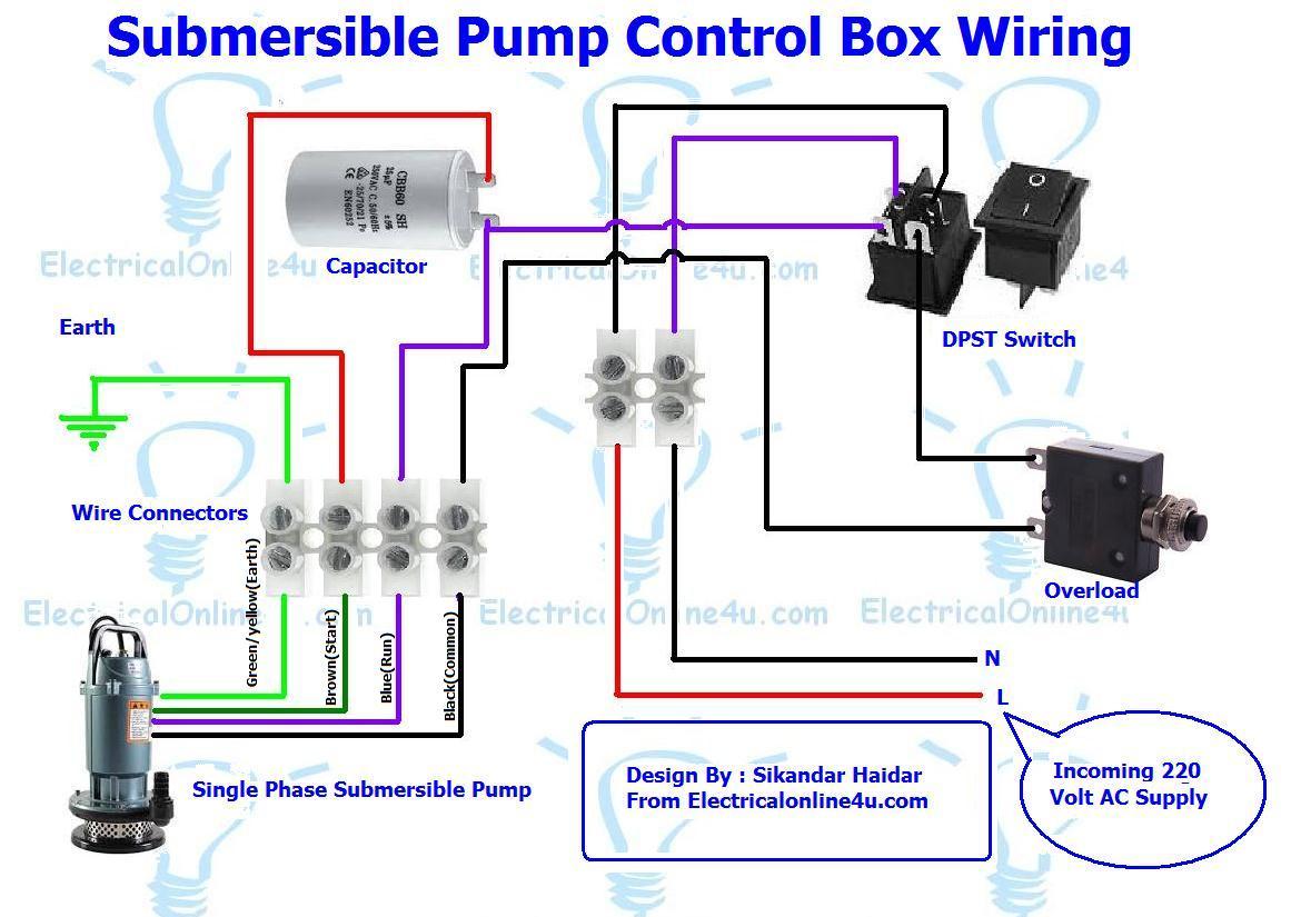 submersible%2Bpump%2Bcontrol%2Bbox%2Bwiring%2Bdiagram?resize\=665%2C473\&ssl\=1 grundfos motor wiring diagram 4 wire thermostat wiring diagram grundfos pmu 2000 wiring diagram at creativeand.co