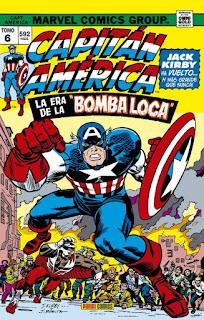 https://nuevavalquirias.com/marvel-gold-capitan-america-y-el-halcon-comic-comprar.html