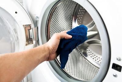 pulire-la-lavatrice-pulizia-del-cestello