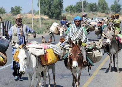fulani attack enugu