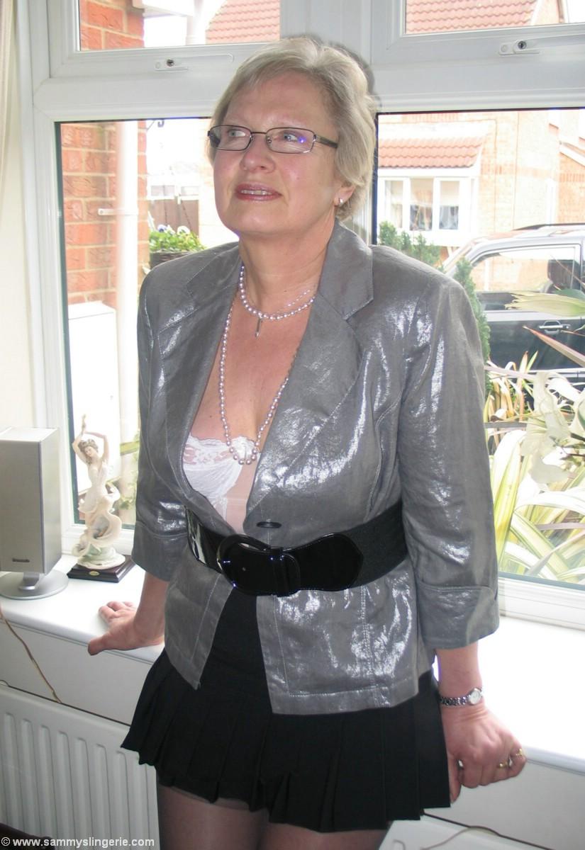 Granny Porn Pic Free