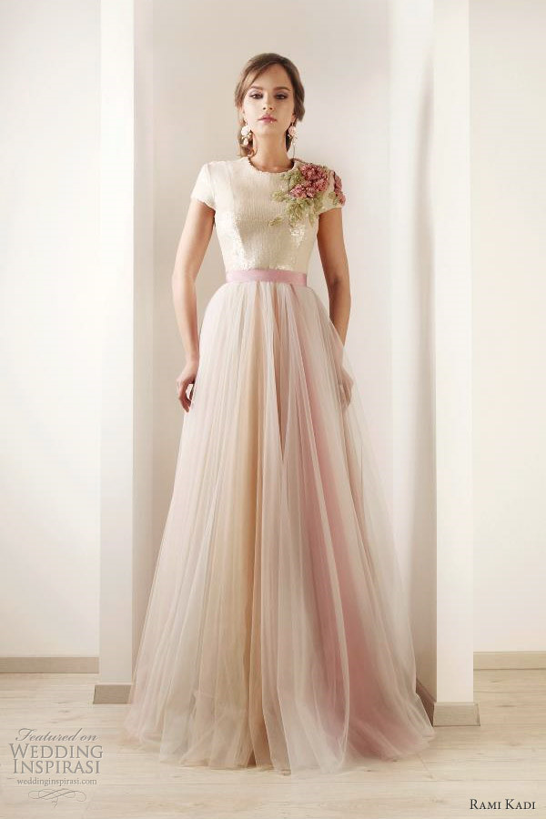 Ok Wedding Gallery Retro Wedding Dresses Spring 2013
