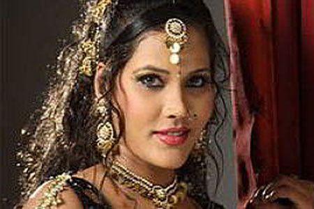 Berühmter Frauen Schauspielerin Seema Sex nackt Videoclips xxx groß große