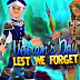 Lest We Forget: Veteran's Day Giveaway
