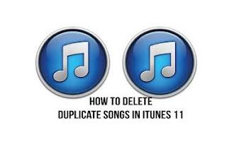تحميل Duplicate MP3 Finder Plus 7.0 مجاني للبحث عن الاغاني المكررة