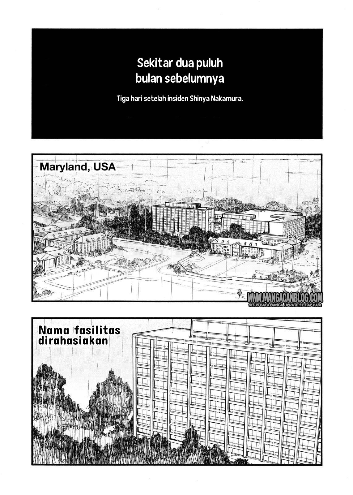 Dilarang COPAS - situs resmi www.mangacanblog.com - Komik ajin 046 - selamat pagi, sampai jumpa besok 47 Indonesia ajin 046 - selamat pagi, sampai jumpa besok Terbaru 1|Baca Manga Komik Indonesia|Mangacan