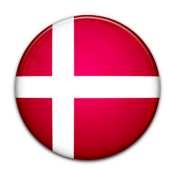DANISH FREE IPTV LINKS Danmark IPTV