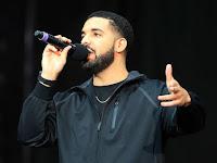 """""""Drake recusa U$3 milhões para se apresentar no Brasil"""""""