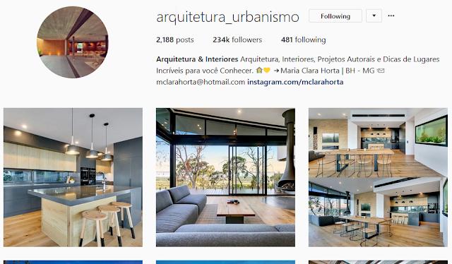 https://www.instagram.com/arquitettando/