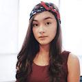 Lirik Lagu Caitlin Halderman - Cinta Salah   OST Ada Cinta di SMA