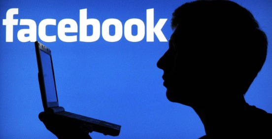 How to Delete your Fb Account Permanently and Immediately